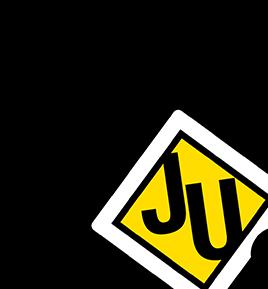 Fahrschule Ulsenheimer | Schweinfurt | Niederwerrn | Schwebheim