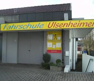 Schwebheim