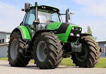 traktor-fuehrerschein